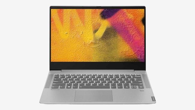 Lenovo Ideapad S540 (Core i5, 1TB SSD)