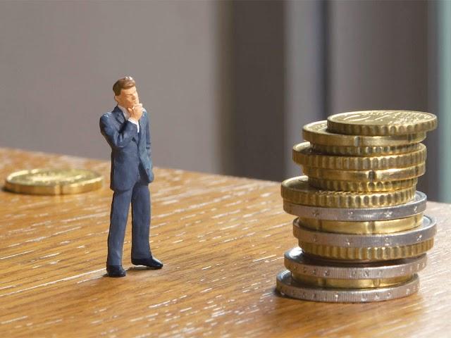 MAKE MONEY INVESTING IN SWISS ANNUITIES