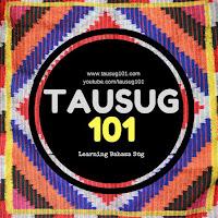 www.tausug101.wordpress.com