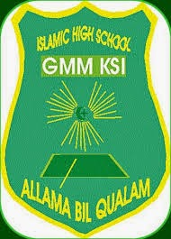 Eleven Security men of Kumasi Islamic SHS caged as 43 school