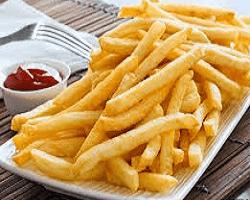 Daftar Makanan Yang Dapat Meningkatkan Tekanan Darah, Coba Cek Makanan Kamu..!