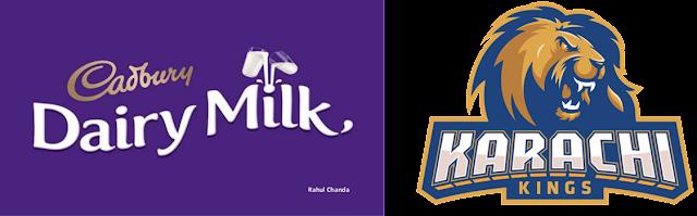 Cadbury Dairy Milk announces platinum sponsorship of Karachi Kings for Pakistan Super League