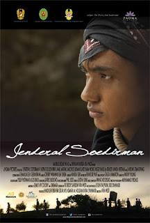 Jenderal Soedirman ( 2015 )