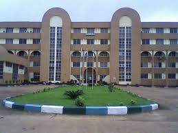 Kogi State University Students Decry Delay in Result Collation