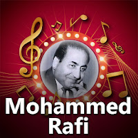 Mohammed Rafi Hit Video Songs Apk Download for Android