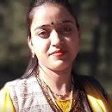 Reena Thakur, BJP: Profile, Wiki, Husband, Age and Family