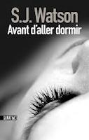 http://exulire.blogspot.fr/2015/03/avant-daller-dormir-sj-watson.html