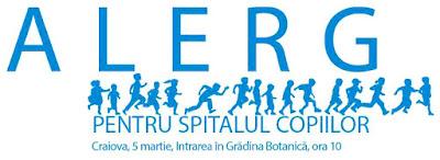 Azi alerg de dimineata la Oltenia 3TV