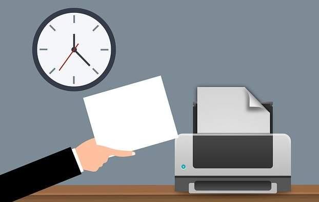 10 Tips merawat Printer sendiri Tanpa Ribet Bikin Printer Lebih Awet