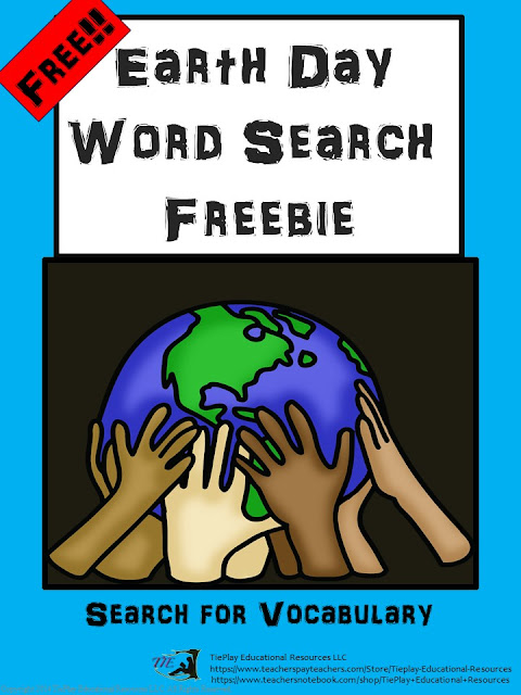Number 1 Worksheets Word Quest Teaching  Quest Teaching  Quest Teaching 4 Quadrant Coordinates Worksheet Pdf with Multiplication Worksheet For Kids Free Earth Day Vocabulary Word Search Worksheet And Key Activity Series Of Metals Worksheet