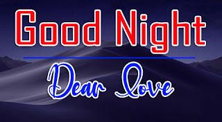 Good Night Wallpapers Download Free For Mobile Desktop39