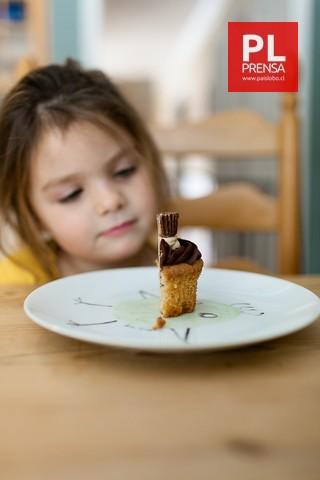 A dieta de por vida: la realidad que viven los pacientes con enfermedad poco frecuente