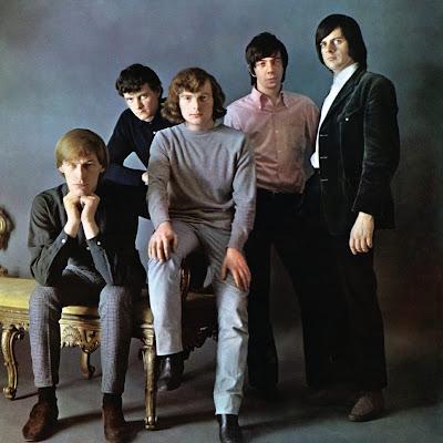 Them 1965 (2)