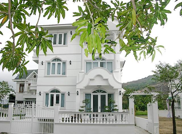 An Bình Nha Trang