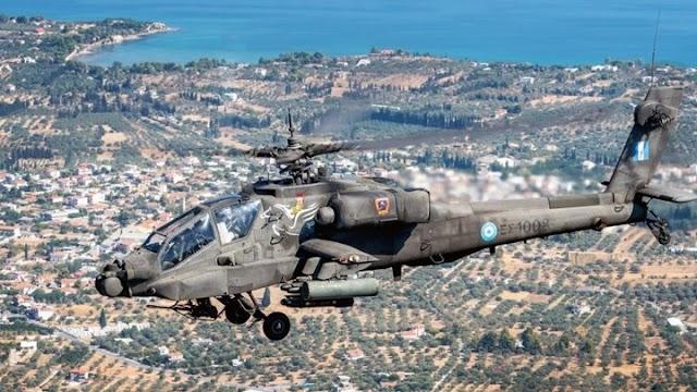 Δημοσιεύματα φόβου από τουρκικά ΜΜΕ για την συμμαχία Ελλάδας – Ισραήλ (ΦΩΤΟ)