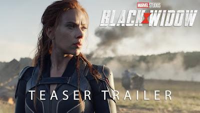 Black widow movie download dual audio HD mp4 720p