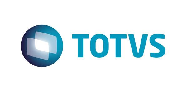 Totvs oferece 500 vagas para aulas gratuitas de programação