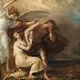 Devocional 31: Do Pecado Original e suas Consequências