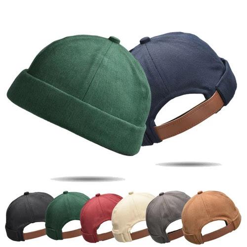 Peci Hat