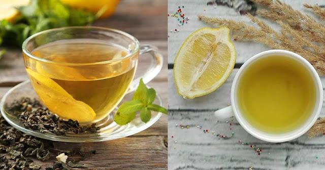 ग्रीन चाय या नींबू-चाय% 2Bknow% 2Bwho% 2Bbetter% 2Bfor% 2Bhealth