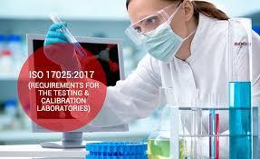 ITI/Diploma Electrical, Electronics Jobs Vacancy In Calibration Lab Nashik, Maharashtra For Female Candidates
