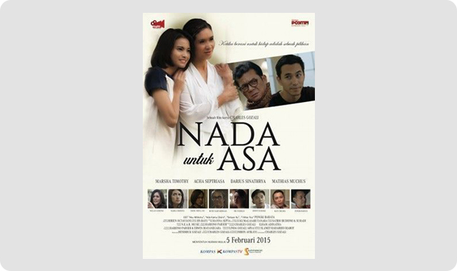 https://www.tujuweb.xyz/2019/06/download-film-nada-untuk-asa-full-movie.html