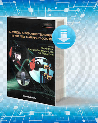 Free Book Advanced Automation Techniques in Adaptive pdf.