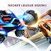 Rocket League Sezon 3 Geliyor - Sezon Tarihi ve Sezon Ödülleri Neler?