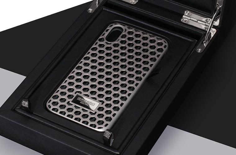 Durable Phone Case