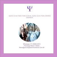 Sessão Terapia Avulsa Orientação ou aconselhamento