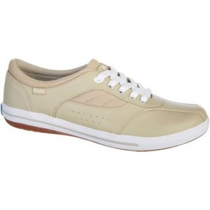 Prestige casual sport shoes, $55 from Keds