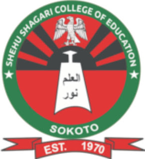 SSCOE Registration Guidelines for Returning Students 2019/2020
