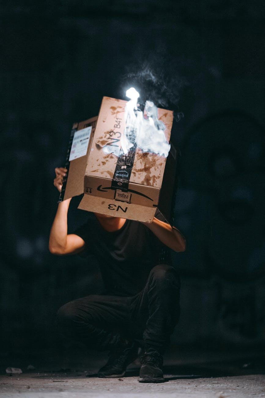 Fake Reviews auf Amazon erkennen | Tool Tipp gegen böse Überraschungen