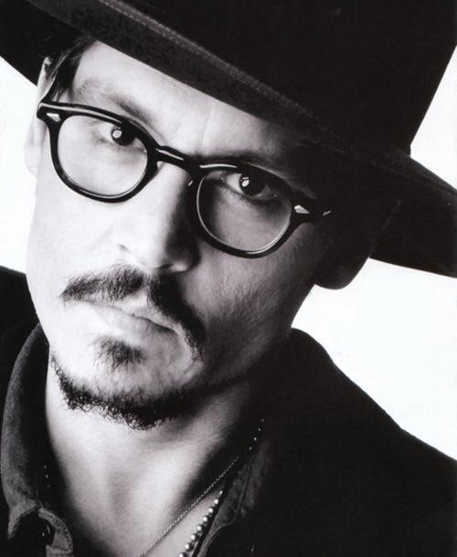 Mierasaje   Blogspot: Happy Birthday Mr. Depp
