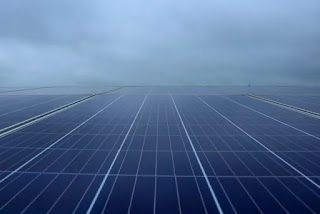 indian-dream-solar-energy