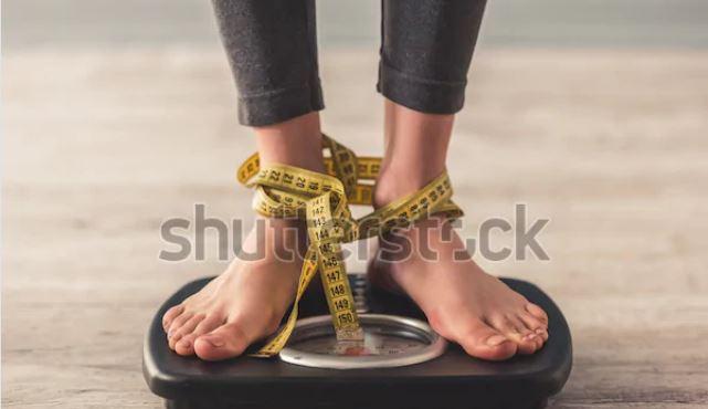 اسهل طريقه مجربه و سهله لخساره الوزن و خساره دهون الكرش