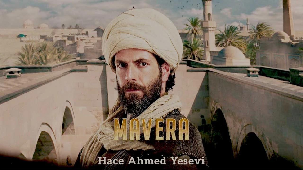 mavera_drama_series_complete_cast_and_story