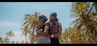 Video   Meda - For You ( Official Video )   Download Mp4