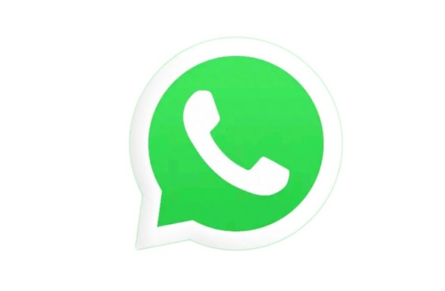 Protect your Whatsapp account with two step verification security for mobile phone android app