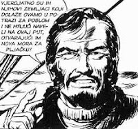 Moreno Burattini - parte seconda - Pagina 8 Honest%2Bjoe