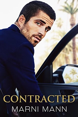 Contracted by Marni Mann