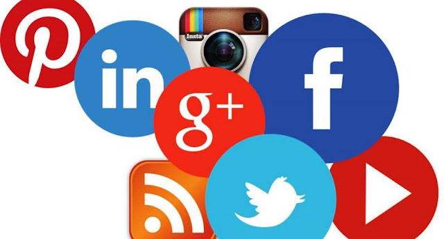 Peran Penting Sosial Media Terhadap Sebuah Bisnis