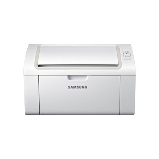 samsung-ml-2168w-specs-and-driver
