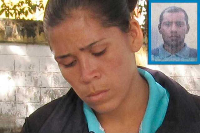 Lo mataron a tiros para robarle tres cochinos en el Estado Aragua