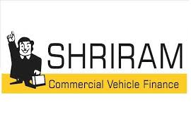 Shriram Transport to raise upto Rs. 10,000 crore through public issue of NCDs