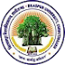{IMPORTANT} Bilaspur University (BU) 2019 Result - BA, B.Com, B.Sc Results