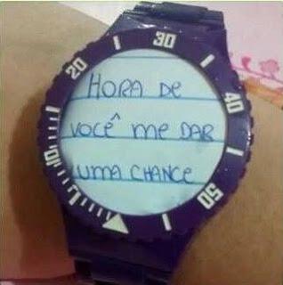 meme, humor, engraçado, melhor site de memes, memes 2019, memes brasil, memes br, eu na vida, zueira sem limites, humor negro, ficar comigo, me da uma chance, crush
