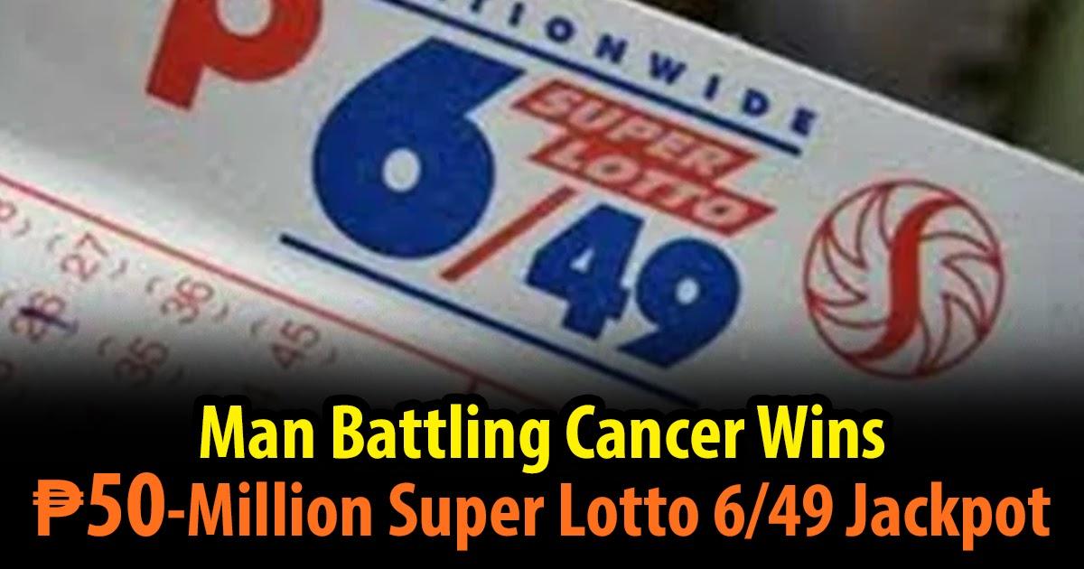 lotto jackpot aktuell spiel 77