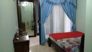 paket hotel murah karimunjawa, wisata murah karimunjawa, paket hotel nemo murah fasilitas lengkap servise memuaskan