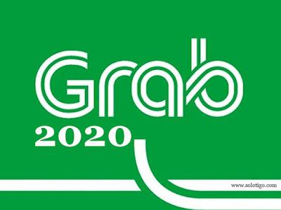 Pendaftaran Grabbike Terbaru 2020